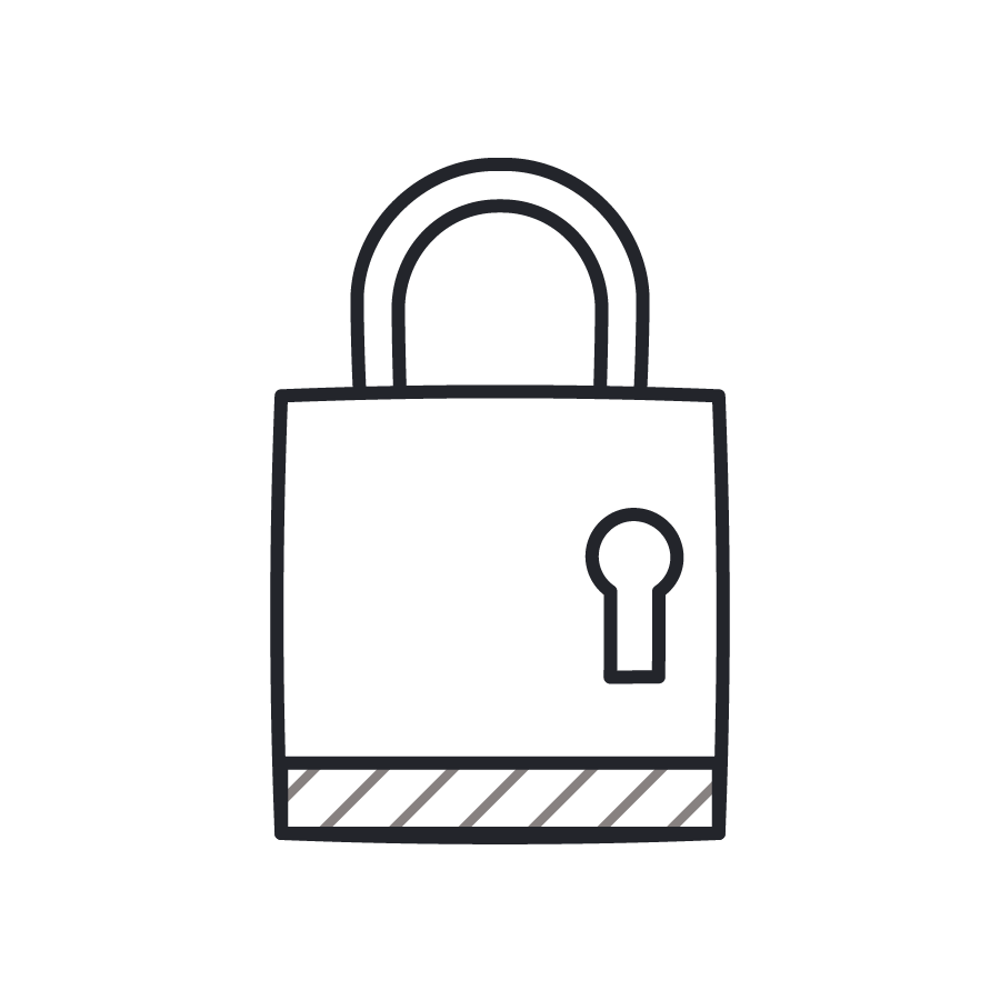 Applied Computer Security Icon